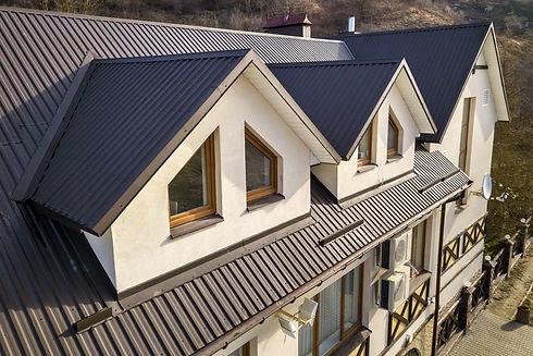 Metal Roof.jpeg