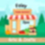 Foley Farmers Market Logo.jpg