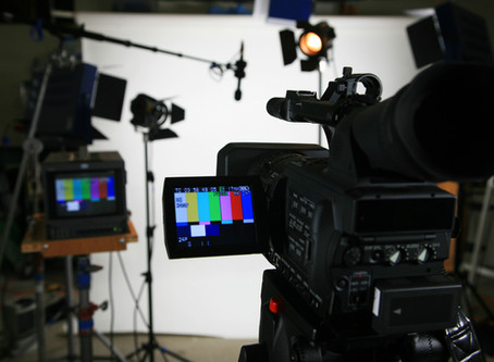 3 Reasons Why Having a Video for Your Business is NECESSARY