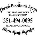 3 brothers arms logo.jpg