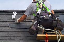 Roofing Repair.jpeg