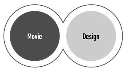 movie_and_dessign_circle.png