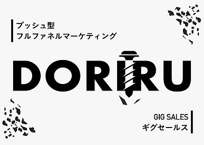 DORIRU