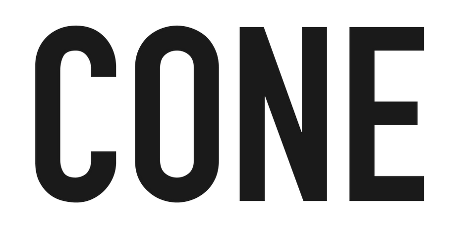 cone_logo_for3.png