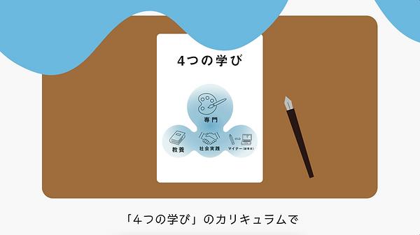 works_image3