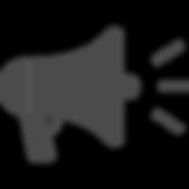 拡声器のアイコンその4.png