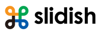slidishロゴ黒字透過.png