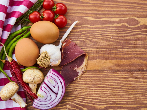Vegetarianism and the Human Body: The Pros and Cons of a Meat Free Diet