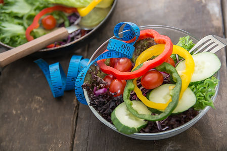 close-up-tape-measure-with-salad.jpg