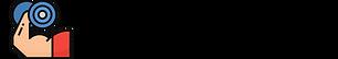 Army- Gymnastics logo.png