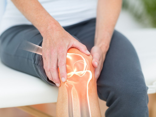 How to Use Yoga for Pain Relief from Rheumatoid Arthritis