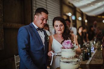 Bride and Groom Cake Cutting.jpg