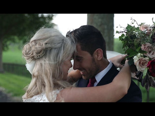 Wedding Day Trailer Video