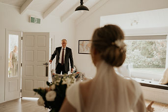 Father of The Bride Sees Bride For First Time On Wedding Day.jpg