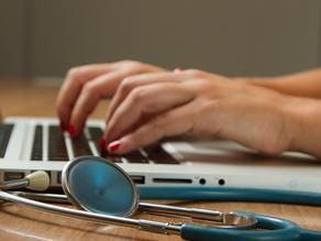 La tecnología en la salud y su importancia en el mundo actual