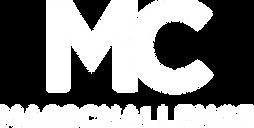 MC.png