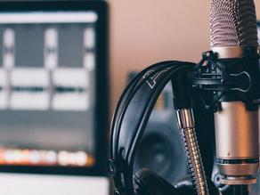 Podcast, una forma diferente de acercarse al conocimiento