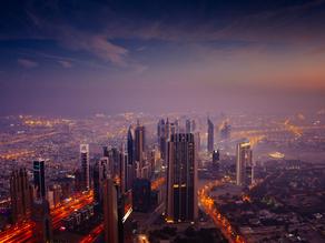 Las ciudades inteligentes y la movilidad