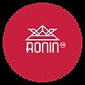 png Logo_Ronin.png
