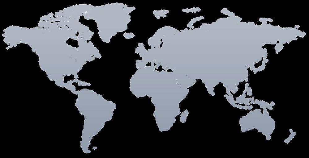 mapa-del-mundo-png-4.png