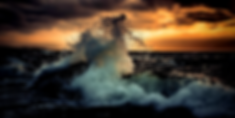 Wave Background (1).png