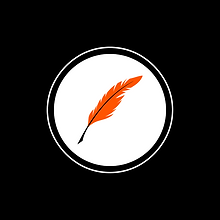writing icon (2).png