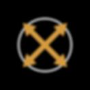 Doxa2 Logo Small.png