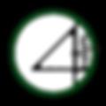 4est. logo - black BG.png