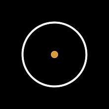 circle w. Circle (1).png