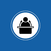 speaking icon (1).png