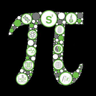Science Society Logo_2021.jpg
