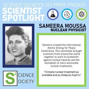 scientist spotlight - Sameera Moussa.jpg