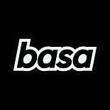 BASA Logo Idea-09 - Bachelor of Arts and