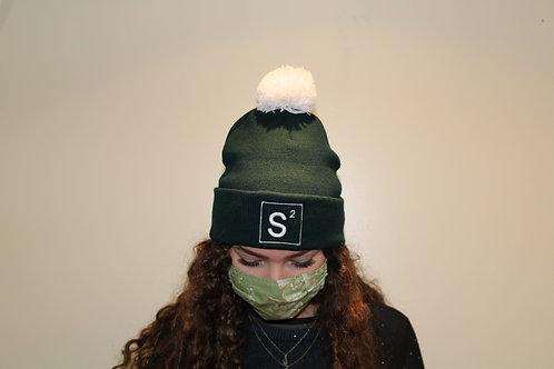 SciSoc Hat