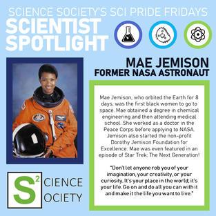 scientist spotlight - Mae Jemison .jpg