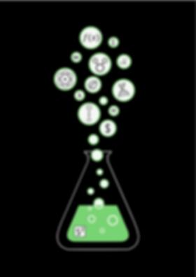 Science Society Final Design 1 (vector).
