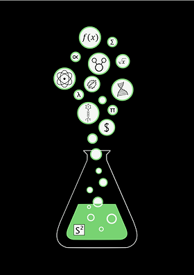Science Society Final Design 1 (vector).