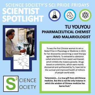 scientist spotlight - YOUYOU.jpg