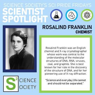 scientist spotlight - Rosalind Franklin.jpg