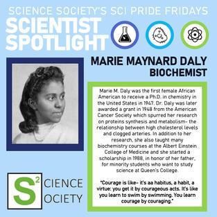 scientist spotlight - DALY.jpg