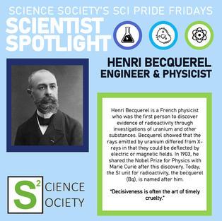 scientist spotlight - Becquerel.jpg