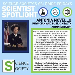 scientist spotlight - Novello.jpg
