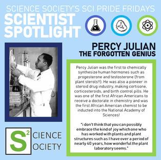 scientist spotlight - Percy Julian .jpg