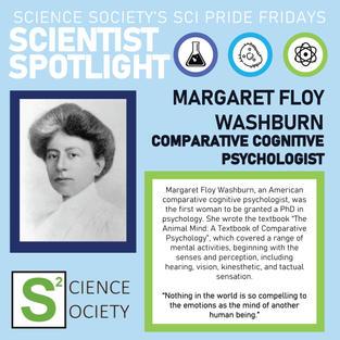 scientist spotlight - Washburn.jpg