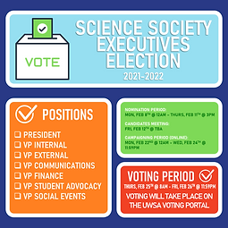 Exec Elections Promo 21-22.PNG