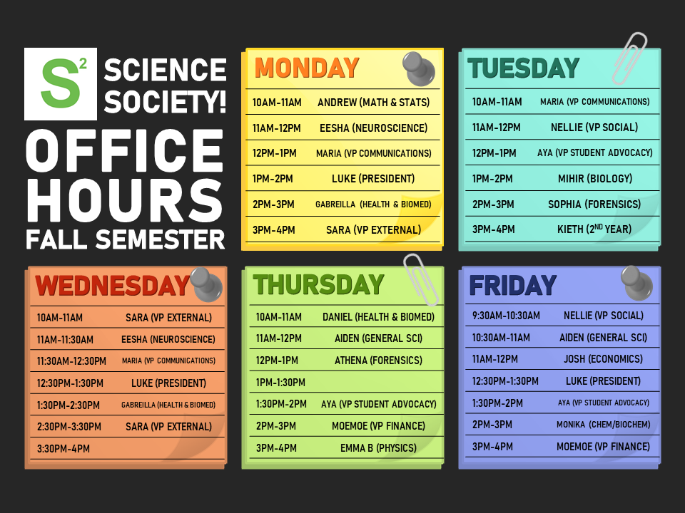 Office Hours Fall Semester.png