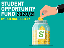 Student Opportunity Fund.png