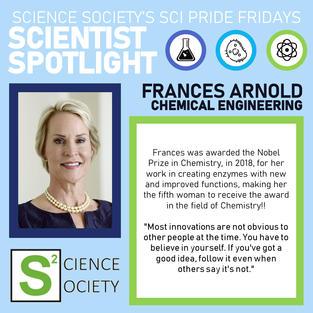 scientist spotlight - Frances Arnold .jpg