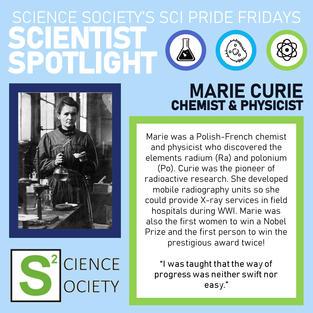 scientist spotlight - Marie Curie .jpg