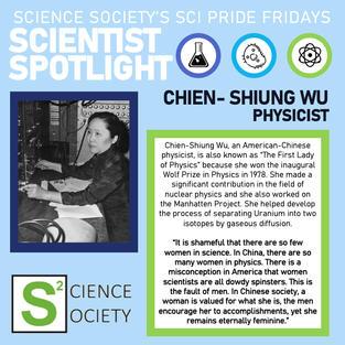 scientist spotlight - WU.jpg